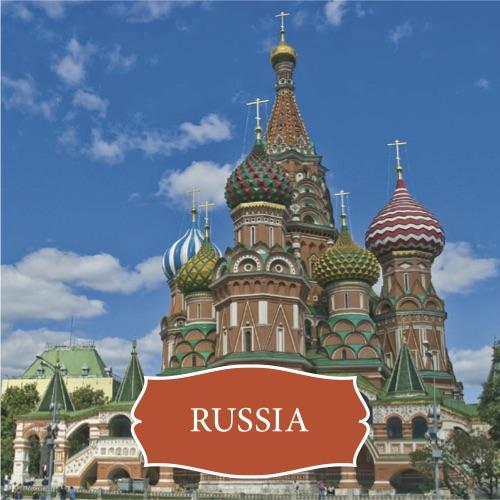 proskinimaraWeb_russiaEN